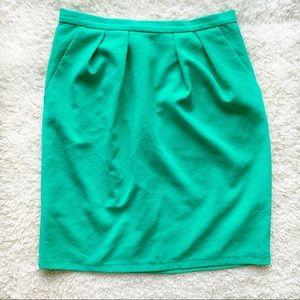 Nanette Lepore Skirt size 8
